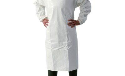 best waterproof apron
