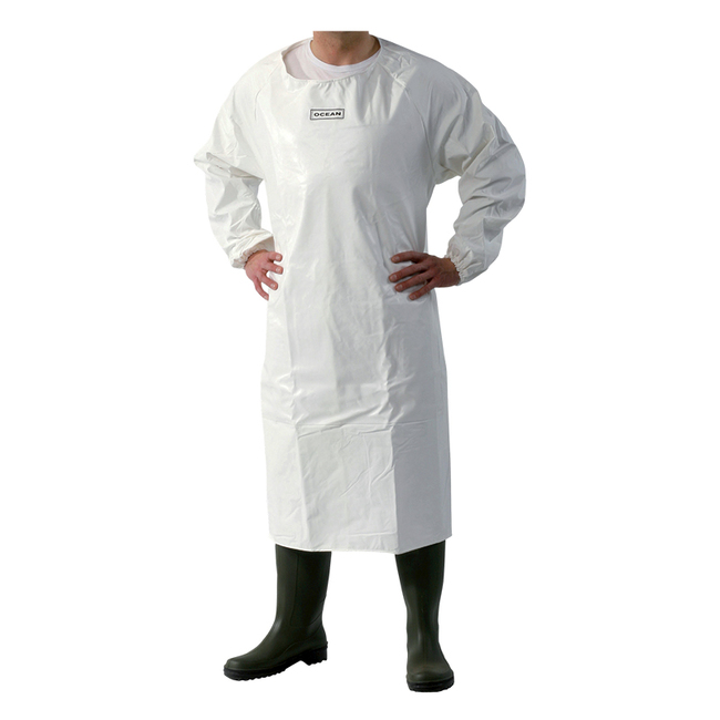 best waterproof apron