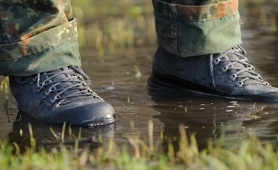best-waterproof-boots to buy