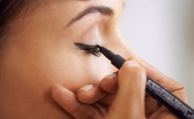 best waterproof eye liner